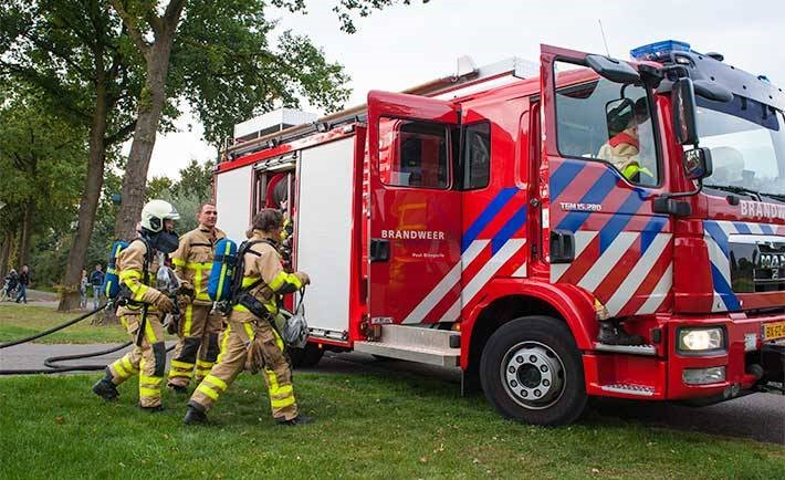 abo-brandweer