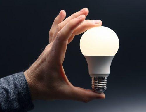ABO: Openbare verlichting wordt omgebouwd naar energiezuinig Ledverlichting