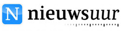 nieuwsuur-logo-lang