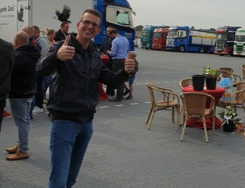 Blog: Drie jaar raadslid in de gemeente Oldebroek