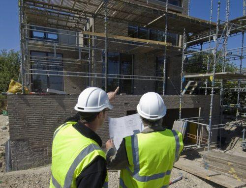 ABO: Hoe zorgen we voor voldoende woningbouw?